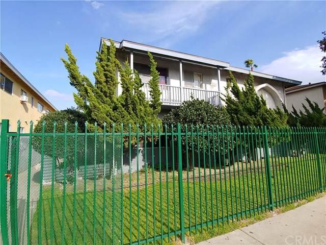 328 N Bush Street, Anaheim, CA 92805 (#302543944) :: Farland Realty