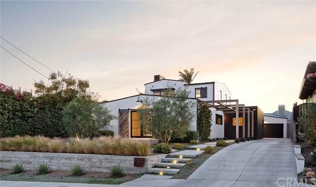 506 W Avenida De Los Lobos Marinos, San Clemente, CA 92672 (#302544002) :: Pugh-Thompson & Associates