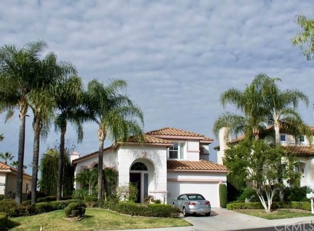 21401 Tarraco, Mission Viejo, CA 92692 (#302544092) :: Pugh-Thompson & Associates