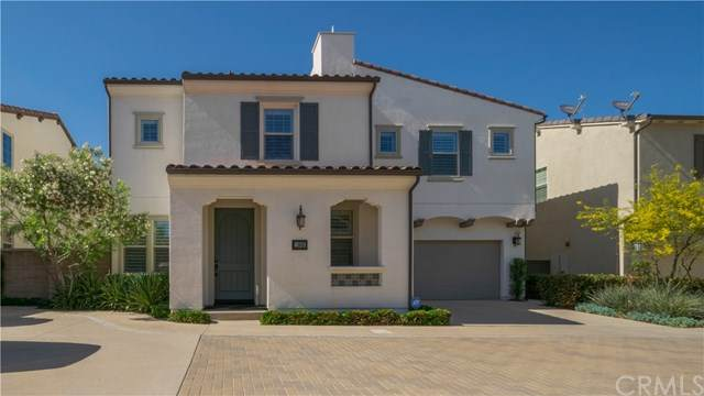 12035 Lavender Lane, Whittier, CA 90604 (#302544252) :: Cay, Carly & Patrick | Keller Williams