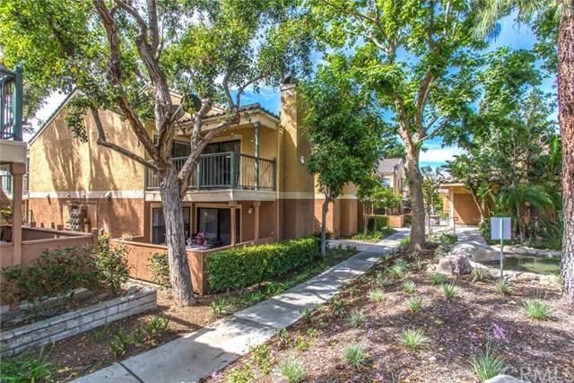 10655 Lemon Avenue #2102, Rancho Cucamonga, CA 91737 (#302544795) :: Whissel Realty