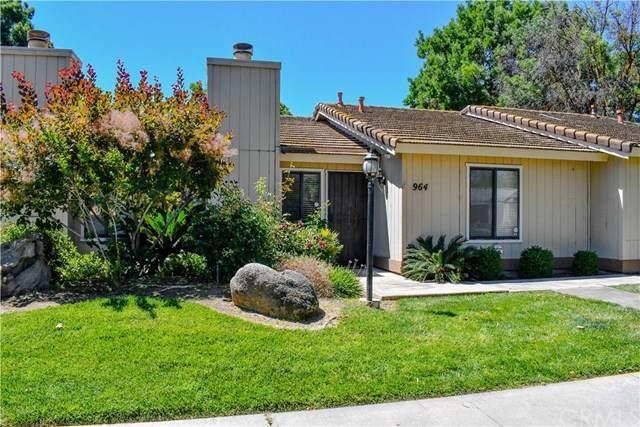 964 E Olive Avenue, Merced, CA 95340 (#302545090) :: Pugh-Thompson & Associates