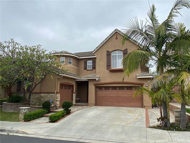 1141 Melia Place, Placentia, CA 92870 (#302545294) :: Keller Williams - Triolo Realty Group