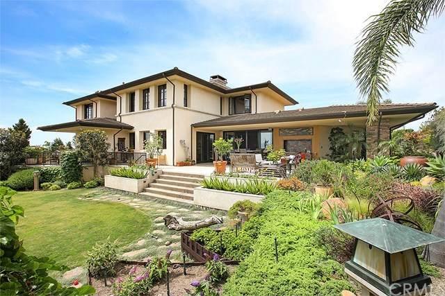 700 Avenida San Pablo, San Clemente, CA 92672 (#302545457) :: Pugh-Thompson & Associates