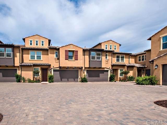 16169 Veridian Circle, San Diego, CA 92127 (#302545488) :: Pugh-Thompson & Associates
