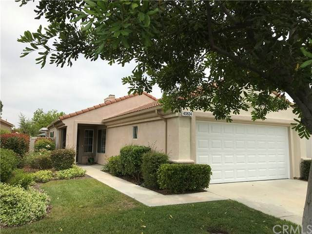 40624 Corte Albara, Murrieta, CA 92562 (#302545578) :: Keller Williams - Triolo Realty Group