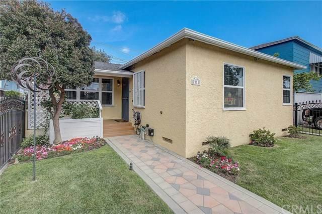 2518 Earl Avenue, Long Beach, CA 90806 (#302545709) :: Whissel Realty