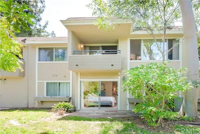 22445 Caminito Grande, Laguna Hills, CA 92653 (#302546461) :: Keller Williams - Triolo Realty Group
