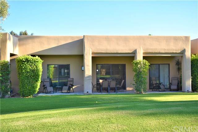 28264 Desert Princess Drive - Photo 1