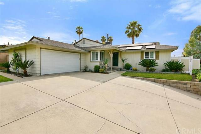 909 Novarro Street, West Covina, CA 91791 (#302546687) :: Keller Williams - Triolo Realty Group