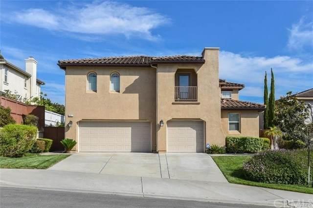5317 Village Drive, Oceanside, CA 92057 (#302547426) :: Farland Realty