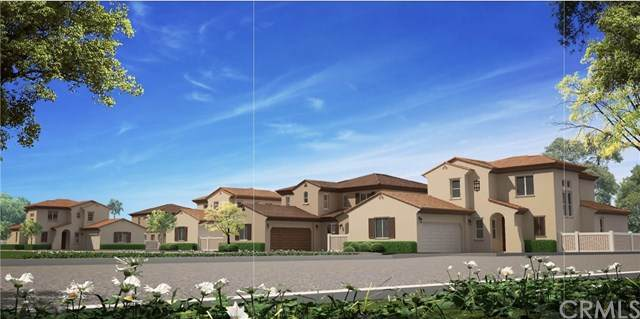 335 Willow Avenue, La Puente, CA 91746 (#302548196) :: Whissel Realty