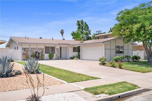 25363 Fay Avenue, Moreno Valley, CA 92551 (#302548809) :: Cay, Carly & Patrick   Keller Williams