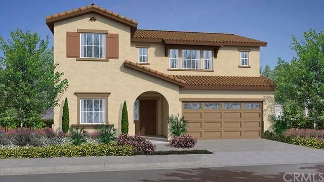 275 Tanglewood Drive, Calimesa, CA 92320 (#302549679) :: Whissel Realty