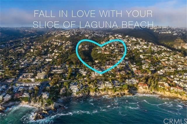 2300 Catalina, Laguna Beach, CA 92651 (#302549740) :: COMPASS