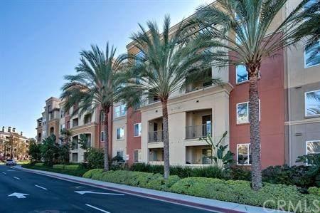 2423 Scholarship, Irvine, CA 92612 (#302549817) :: Solis Team Real Estate