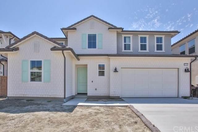 17311 Burrows Lane, Huntington Beach, CA 92649 (#302550128) :: COMPASS