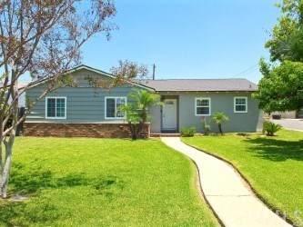 1801 W Mossberg Avenue, West Covina, CA 91790 (#302550914) :: COMPASS
