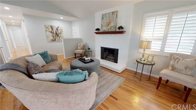 6807 Forum Street, Clairemont Mesa, CA 92111 (#302551472) :: Yarbrough Group