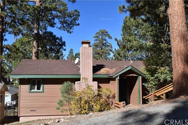 544 Vista Lane - Photo 1