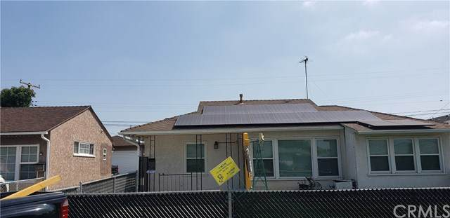 13302 Volunteer Avenue - Photo 1