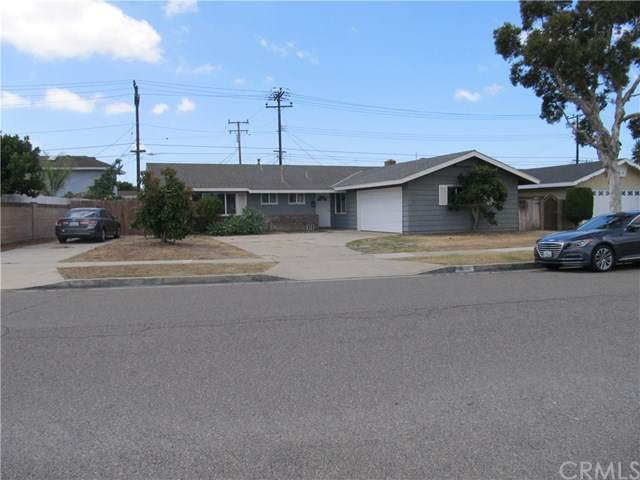 6752 Sequoia Drive - Photo 1
