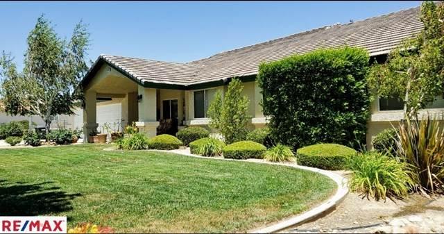 9948 Le Panto Road, Victorville, CA 92371 (#302553929) :: Keller Williams - Triolo Realty Group