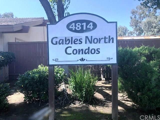 4814 Rialto Avenue, Fresno, CA 93726 (#302554000) :: Whissel Realty