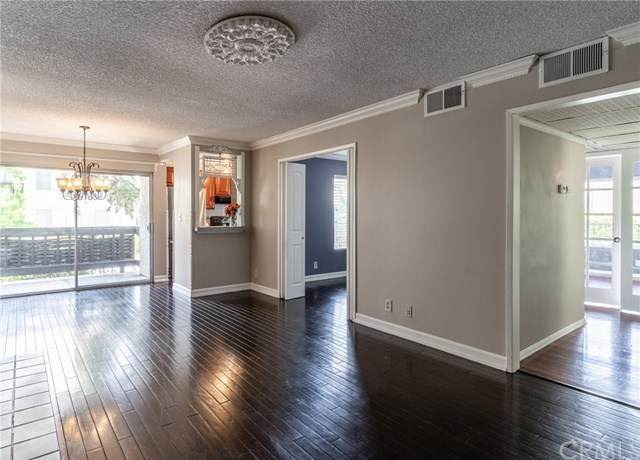 3110 Summertime Lane, Culver City, CA 90230 (#302556370) :: Whissel Realty