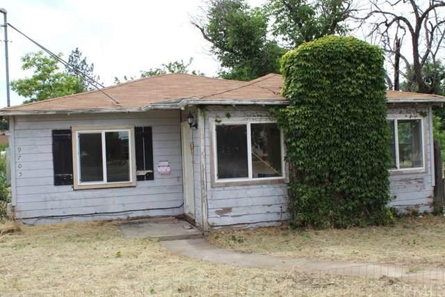 9705 Lake Street, Lower Lake, CA 95457 (#302556783) :: Keller Williams - Triolo Realty Group