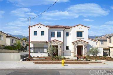 415 California Street - Photo 1