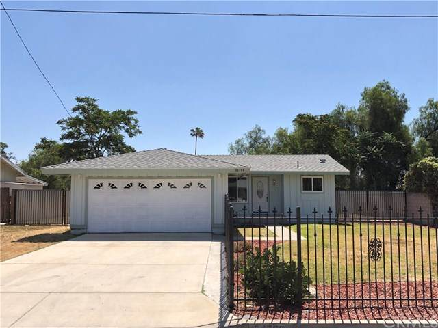 24798 Eucalyptus Avenue, Moreno Valley, CA 92553 (#302558645) :: Cay, Carly & Patrick | Keller Williams