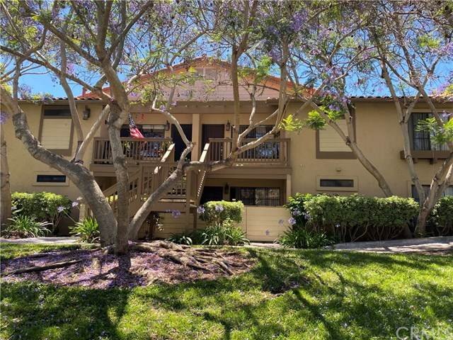 12560 Carmel Creek #53 Road #53, San Diego, CA 92130 (#302558871) :: Compass