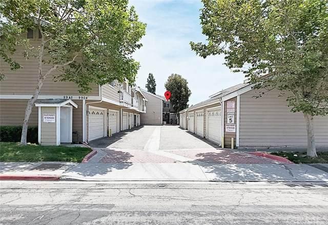 9934 13th Street, Garden Grove, CA 92844 (#302559525) :: COMPASS