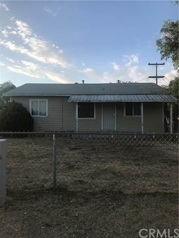 735 River Road, San Miguel, CA 93451 (#302559897) :: Keller Williams - Triolo Realty Group