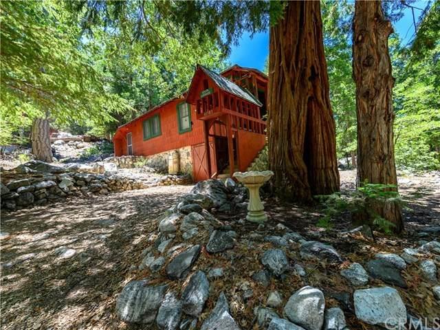 41583 Summit Drive - Photo 1