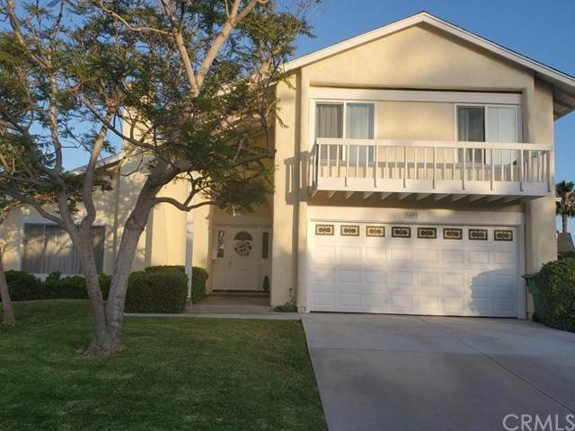 6449 Panel Court, San Diego, CA 92122 (#302560292) :: Whissel Realty