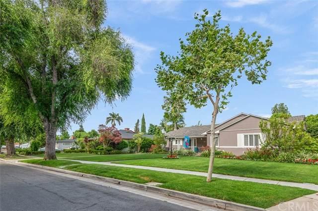 2314 N Olive Lane, Santa Ana, CA 92706 (#302560382) :: Keller Williams - Triolo Realty Group