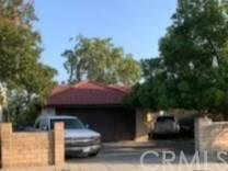 1371 W 13th Street, San Bernardino, CA 92411 (#302562169) :: Dannecker & Associates