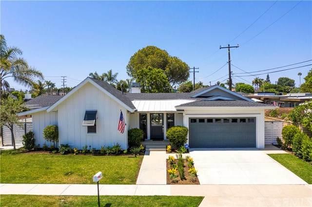 281 Santa Isabel Avenue, Costa Mesa, CA 92627 (#302562425) :: Compass