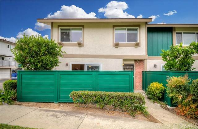 8136 Keith Green, Buena Park, CA 90621 (#302563121) :: Whissel Realty
