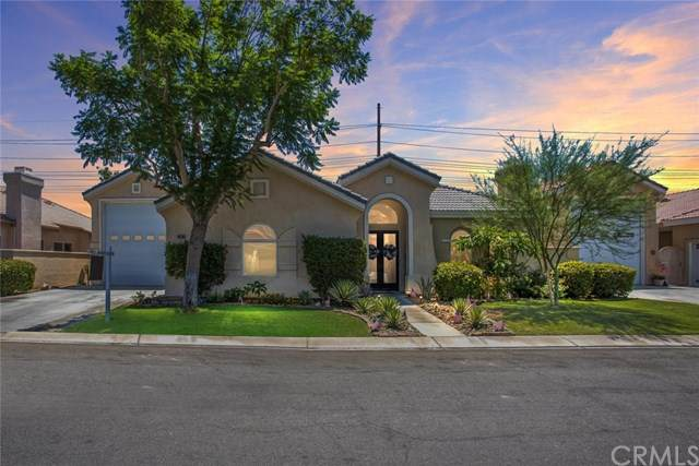 49730 Lewis Road, Indio, CA 92201 (#302563443) :: Whissel Realty