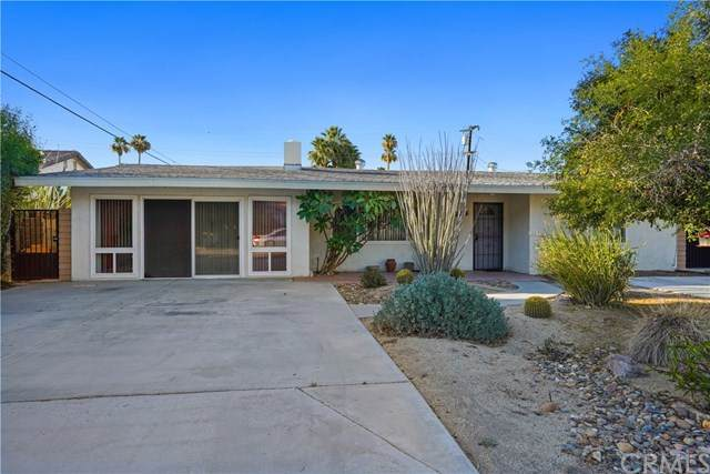 72814 Tampico Drive, Palm Desert, CA 92260 (#302564396) :: Whissel Realty