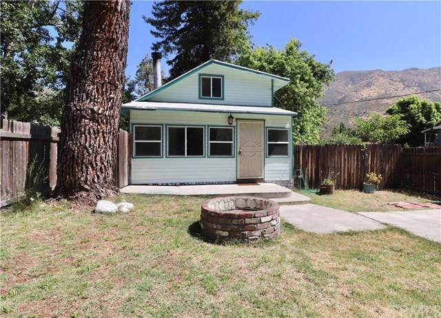 14056 Meadow Lane, Lytle Creek, CA 92358 (#302565050) :: Whissel Realty