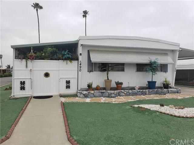 490 San Mateo Circle - Photo 1