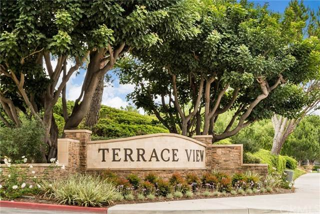 154 Valley View, Mission Viejo, CA 92692 (#302565836) :: Cay, Carly & Patrick | Keller Williams