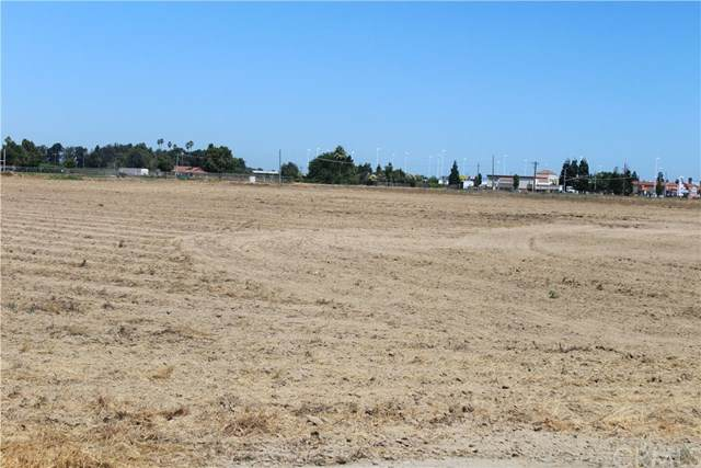 0 F, Livingston, CA 95334 (#302566570) :: Whissel Realty