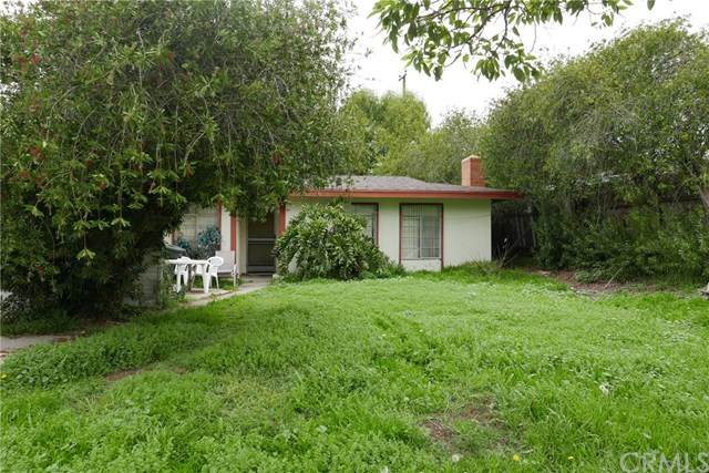 1864 New Jersey Street, Costa Mesa, CA 92626 (#302567201) :: Whissel Realty