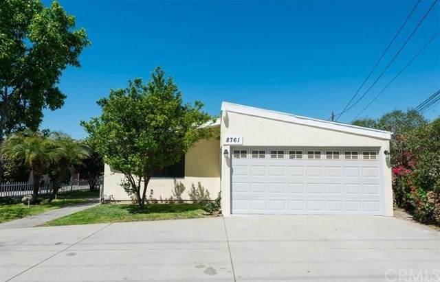 8761 Duarte Road - Photo 1