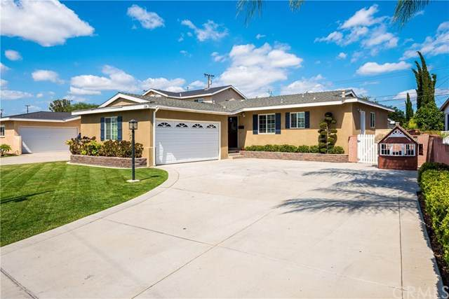 216 Sunrise Street, Placentia, CA 92870 (#302567325) :: COMPASS